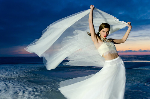 detroit fashion photography