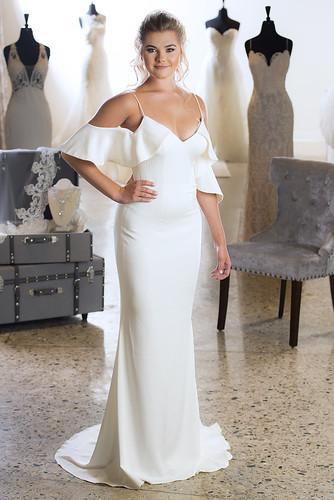 wedding-dress-photographer-jeff-white-jwhitephoto-19