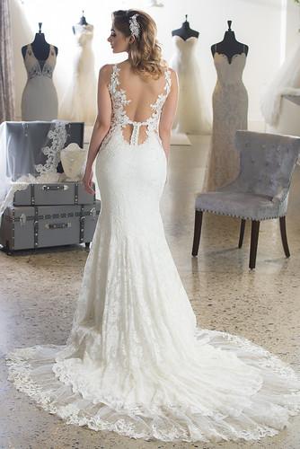wedding-dress-photographer-jeff-white-jwhitephoto-18
