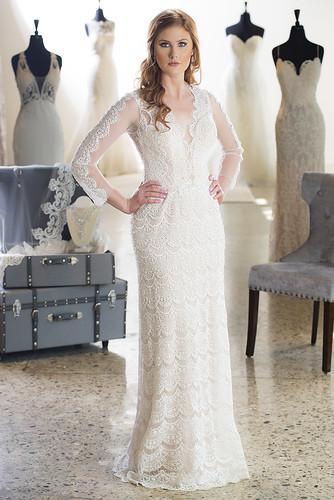 wedding-dress-photographer-jeff-white-jwhitephoto-36