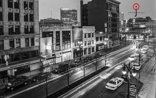 photo of detroit michigan fine art