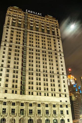 photos-of-downtown-detroit-michigan-cadillac-hotel-jeff-white-jwhitephoto