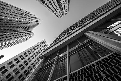 Downtown-detroit-michigan-skyscrapers-march-2018-jwhitephoto