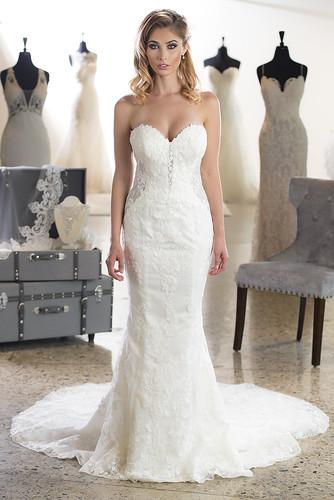 wedding-dress-photographer-jeff-white-jwhitephoto-30