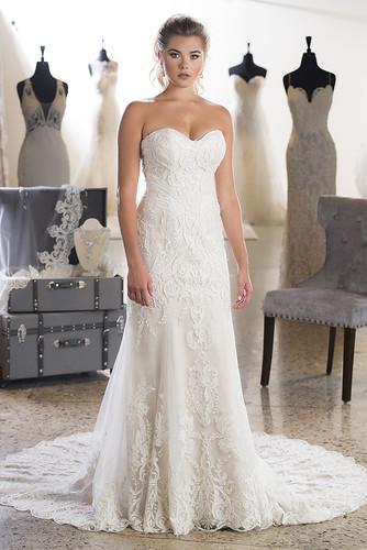 wedding-dress-photographer-jeff-white-jwhitephoto-28