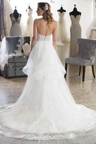 wedding-dress-photographer-jeff-white-jwhitephoto-31