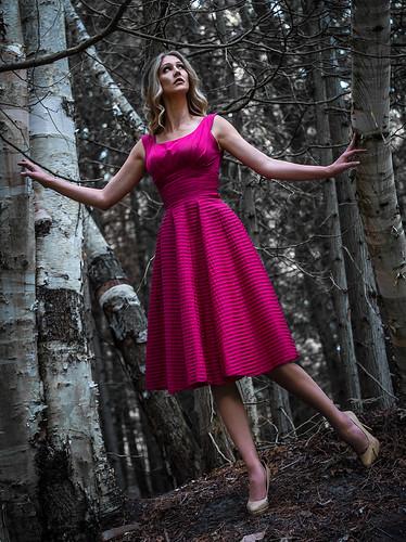 detroit fashion photographer jeff white