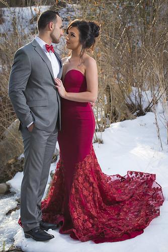 beauty-fashion-photographer-detroit-michigan-jeff-white-jwhitephoto