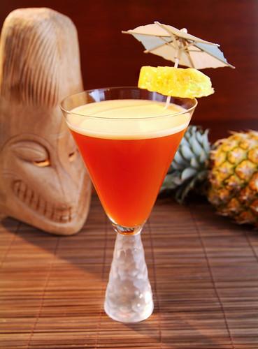 LFV Drink Guide