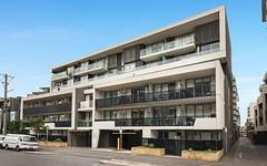 227/70 Nott Street, Port Melbourne VIC