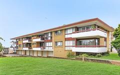 4/358 Marsden Road, Carlingford NSW
