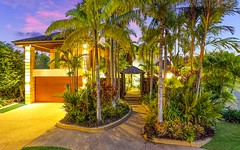 30 Cullen Bay Crescent, Cullen Bay NT