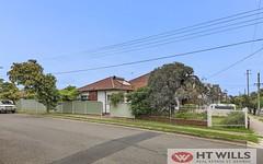 7 Barnards Avenue, Hurstville NSW