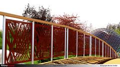 Archi extérieure-Rhinoforyou-LandsDesign-VisualArq-Vray-Grasshopper-03