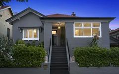 20a Garland Road, Naremburn NSW
