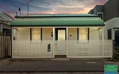 65 Alfred Street, Port Melbourne VIC