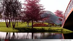 Archi extérieure-Rhinoforyou-LandsDesign-VisualArq-Vray-Grasshopper-08