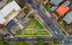 332-334 Mont Albert Road, Mont Albert VIC
