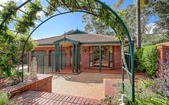 117 Godfrey Terrace, Erindale SA