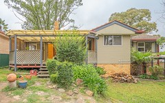 6 Mayfield Avenue, Armidale NSW