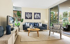 55/10 Drovers Way, Lindfield NSW