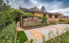 97 Blamey Crescent, Campbell ACT