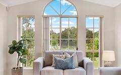 211 Glenwood Park Drive, Glenwood NSW