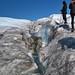0480 - Grönland 2019 - Kangerlussuaq