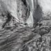 0484 - Grönland 2019 - Kangerlussuaq