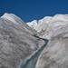 0491 - Grönland 2019 - Kangerlussuaq