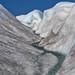 0492 - Grönland 2019 - Kangerlussuaq