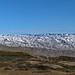 0503 - Grönland 2019 - Kangerlussuaq