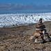 0495 - Grönland 2019 - Kangerlussuaq