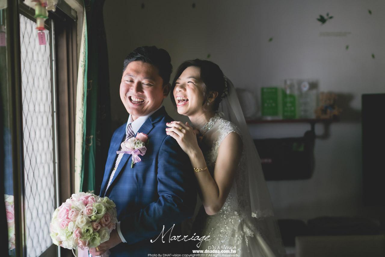 《婚攝cindy》Kai&Chun-流水席-5