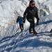0479 - Grönland 2019 - Kangerlussuaq