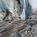 0483 - Grönland 2019 - Kangerlussuaq