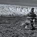0497 - Grönland 2019 - Kangerlussuaq
