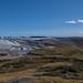 0504 - Grönland 2019 - Kangerlussuaq