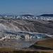 0507 - Grönland 2019 - Kangerlussuaq