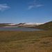 0510 - Grönland 2019 - Kangerlussuaq