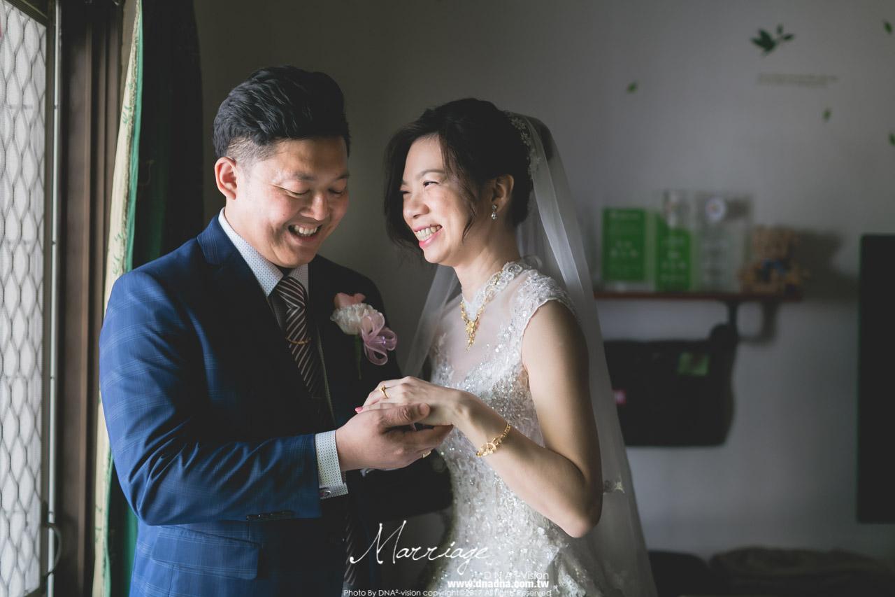 《婚攝cindy》Kai&Chun-流水席-3