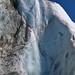0487 - Grönland 2019 - Kangerlussuaq