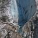 0488 - Grönland 2019 - Kangerlussuaq
