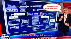 """hannity chart main • <a style=""""font-size:0.8em;"""" href=""""http://www.flickr.com/photos/74895001@N02/49785105571/"""" target=""""_blank"""">View on Flickr</a>"""