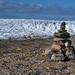 0496 - Grönland 2019 - Kangerlussuaq