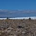 0498 - Grönland 2019 - Kangerlussuaq