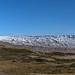 0502 - Grönland 2019 - Kangerlussuaq