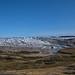 0505 - Grönland 2019 - Kangerlussuaq