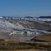 0506 - Grönland 2019 - Kangerlussuaq