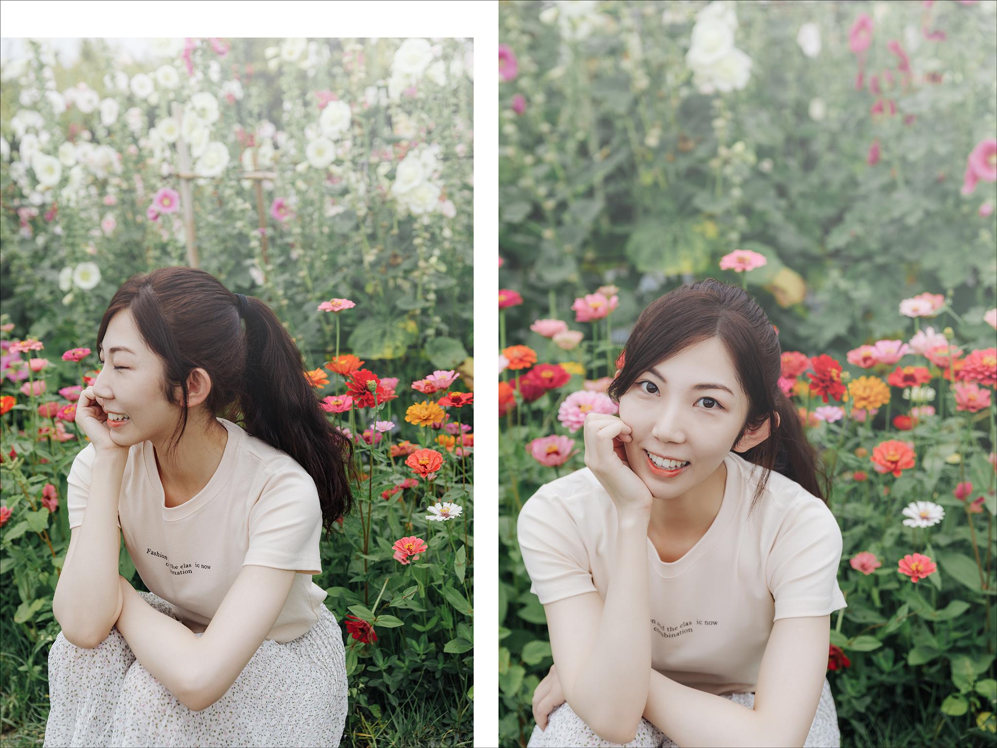 49785299738 df0223c1d7 o - 【春季寫真】+Shan+